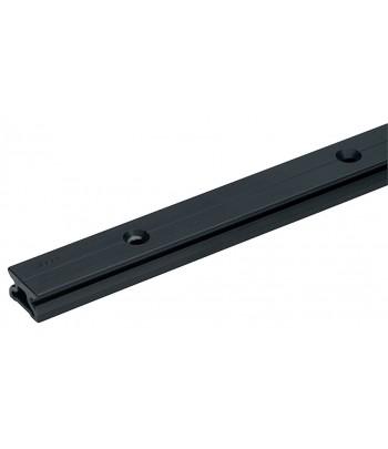 Szyna HARKEN SB 22mm niska 2,5 mb HK 2720.2.5m