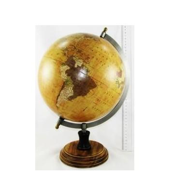 Globus 25cm