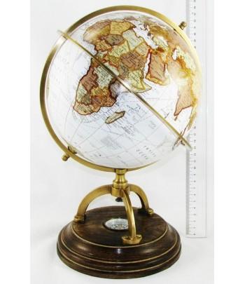 Globus Kompas