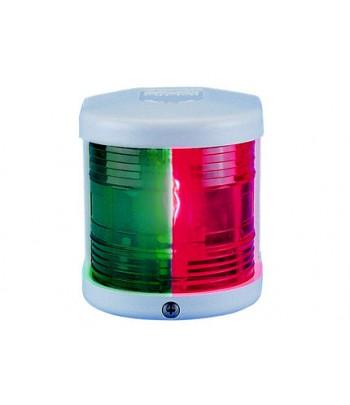 Lampa AQUASIGNAL S25 dwusektorowa 3518302