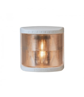 Lampa LALIZAS C20 biała 225 stopni 30514 biała obudowa