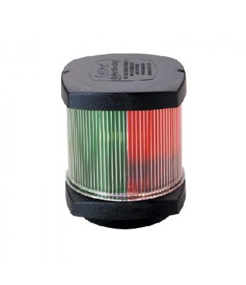 Lampa LALIZAS trójsektorowa  30404