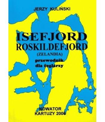 Isefjord, Roskildefjord