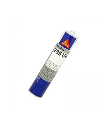 Sikaflex 295 UV biały