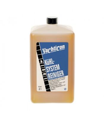 YACHTICON Kuhlsystem Reiniger 2l środek czyszczący systemy c