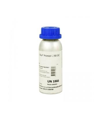 Sika Primer 290DC - 250 ml