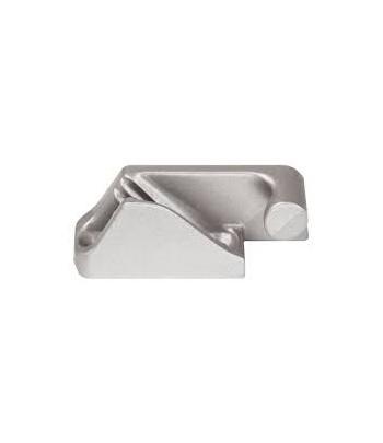 Knaga Clamcleat  CL217 MK2 do liny 3-6 mm Aluminium