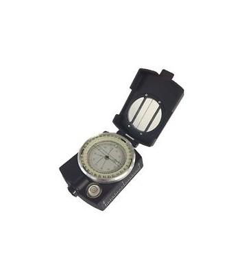 Kompas - namiernik