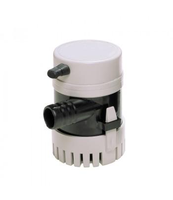 Pompa zęzowa 1000 GPH