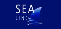 SEA LINE