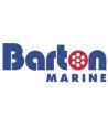 BARTON
